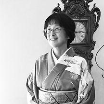 Yuriko Yako