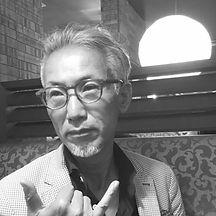三ツ井圭_keimitsui.jpg