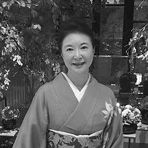 Akiko Fukuda