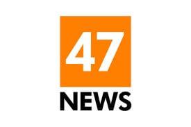 【メディア掲載】2020年3月20日 47NEWS,佐賀新聞