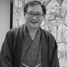Yoshimasa Takakura