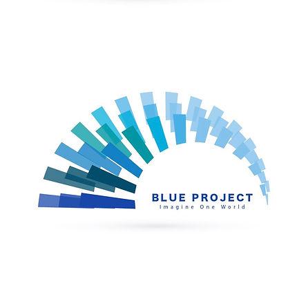 BLUE PROJECTロゴ.jpg