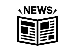 【News】橋本聖子東京オリンピック・パラリンピック競技大会担当大臣から組織委員会会長に
