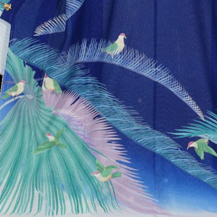 kimono_013_edited