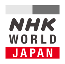 【TV放送】2020.7.30(木)20:00-20:40『NHK WORLD NEWSROOM TOKYO』