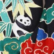 kimono_078_edited_edited