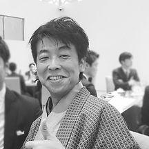 森泰人_YasuhitoMori.jpg