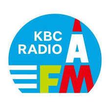【ラジオ放送のお知らせ】2020年3月20日(金)朝7時頃~(約15分) KBCラジオ