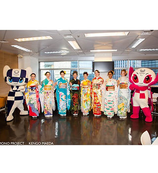 東証野村ホールディングスオリンピック200日前.jpg