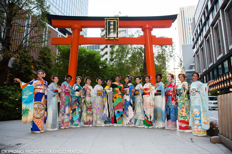 東京キモノショー2019 (147)