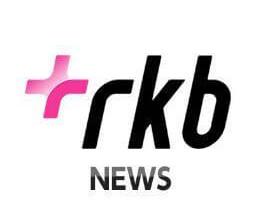 【TV放送のお知らせ】2020年3月8日 RKB毎日放送