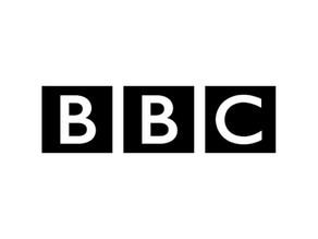 【イマジンワンワールド特集第2弾】イギリスBBCラジオ「Art and the Olympics」