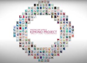 【MOVIE公開】2020.7.24(金)20:00- 「KIMONO×213完成発表映像」