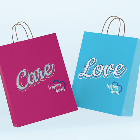 Festive Gift Packs.jpg