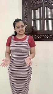 Mantha Akshara.mp4