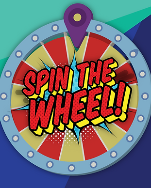 Spin the Wheel.png