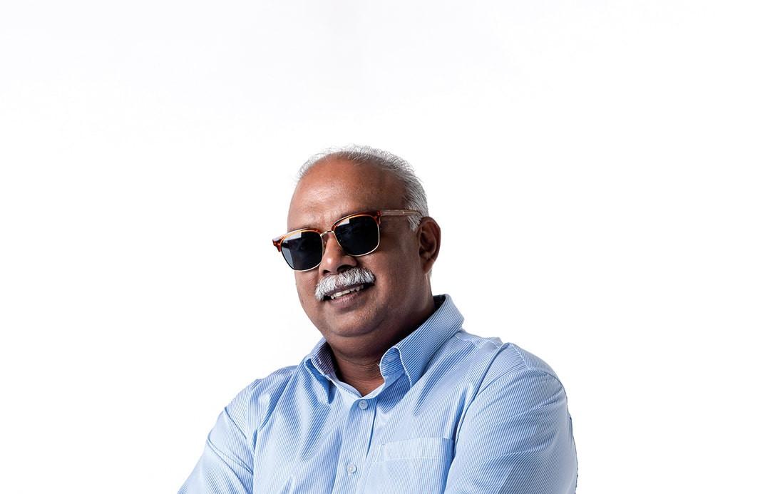 Rajendram.jpg