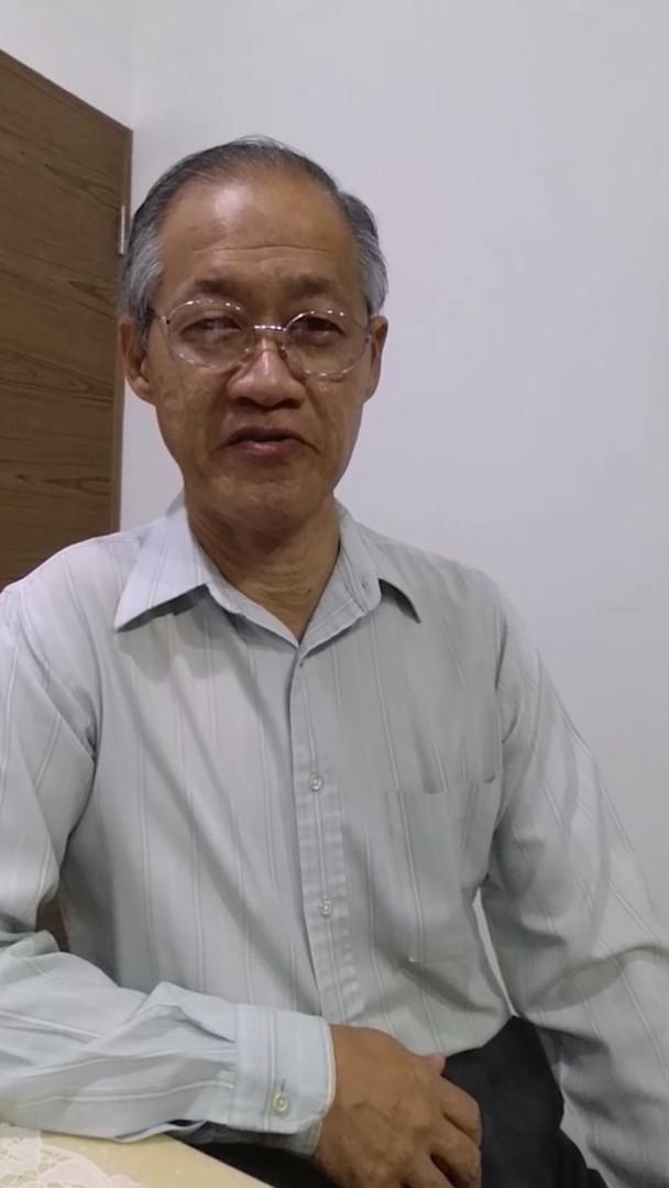 Khor Nyak Hiong.mp4