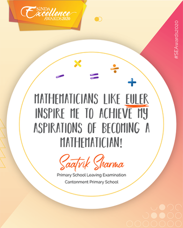 Quotes_Saatvik Sharma.png