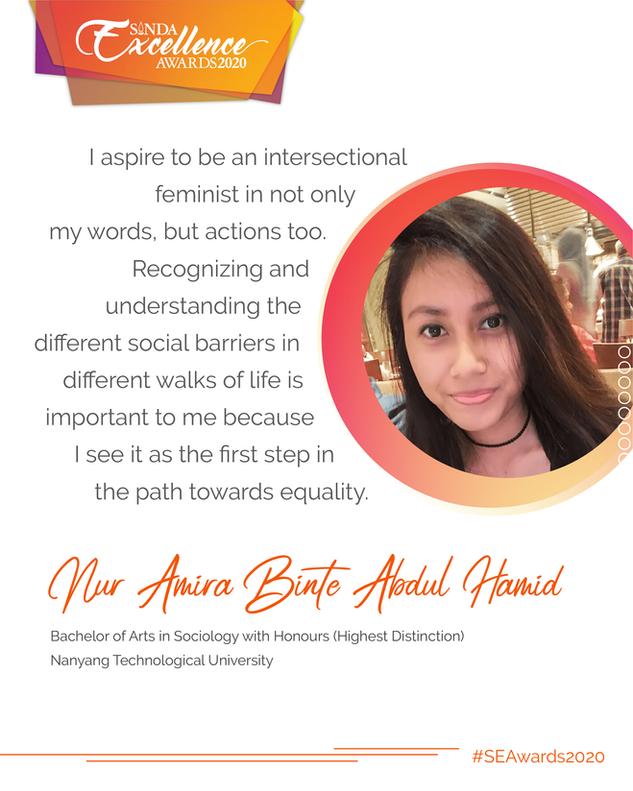 Quotes-Nur Amira.png