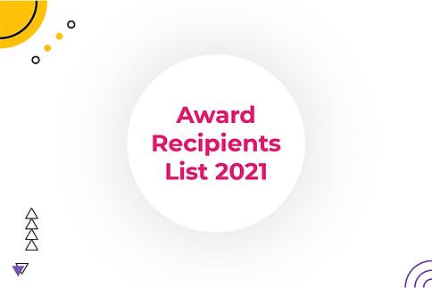 AwardRecipients2021.png