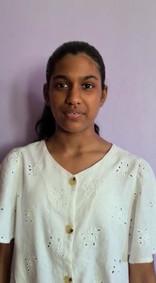 Naviya Prabaharan