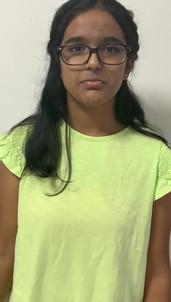 Madupu Sanjana Reddy.mp4
