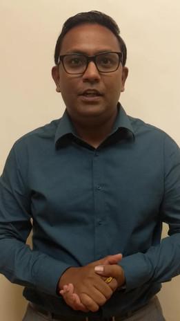 Ravindran.mp4