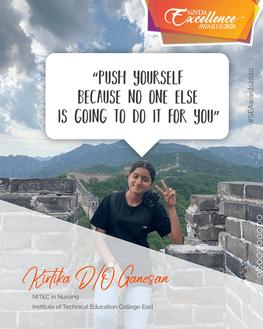 Quotes_Kirtika DO Ganesan.png