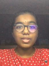 Balireddy Hiranya Sai Priya.mp4
