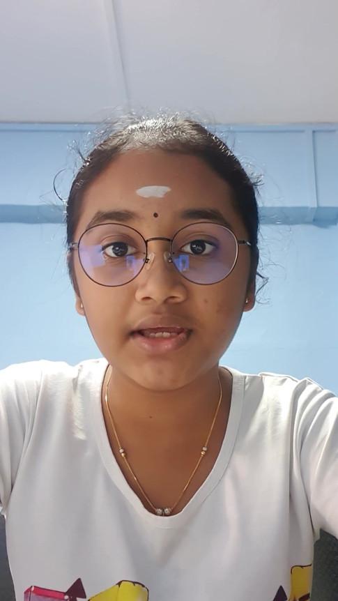 Ganesan Madhumita