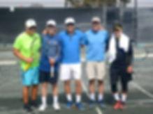 RCI Mens Tennis.jpg