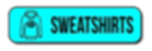 SWEATSHIRTS BUTTON.png