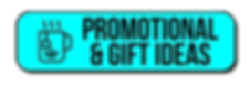 PROMOTIONAL GIFT BUTTON.png