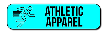 ATHLETIC APPAREL BUTTON.png