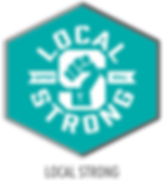 LOCAL STRONG BUTTON.png