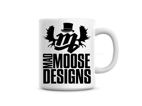 MMD Mug