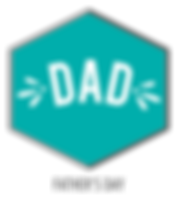 FATHERS DAY BUTTON.png