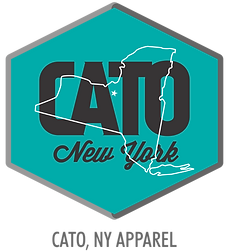 CATO NY BUTTON.png