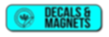DECALS BUTTON.png