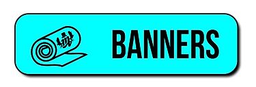 BANNER BUTTON.png