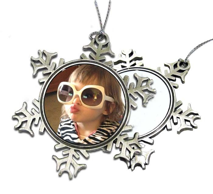 pewter_snowflake_holiday-ornament