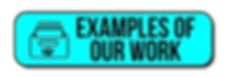 EXAMPLES OF OUR WORK BUTTON.png