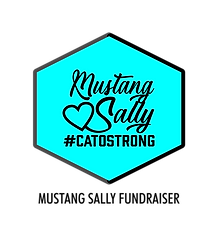MUSTANG SALLY BUTTON.png