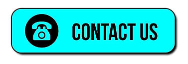 CONTACT BUTTON.png
