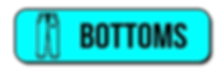 BOTTOMS BUTTON.png
