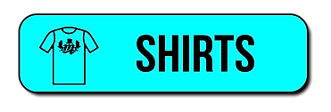 SHIRTS BUTTON.png