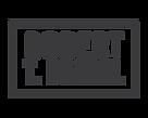 BobBethel_Logostacked.png