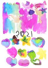 カレンダーAYANA2020.jpg