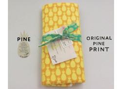 pine-太陽